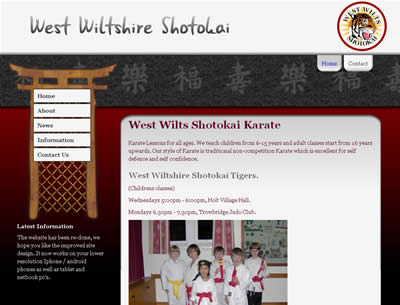 west wilts website picture
